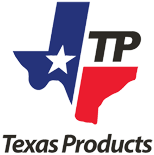 Texas Products, LLC Logo